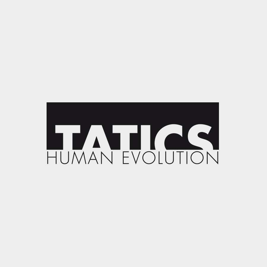 TATICS-LOGO