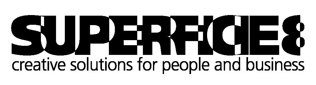 logo-SUPERFICIE8