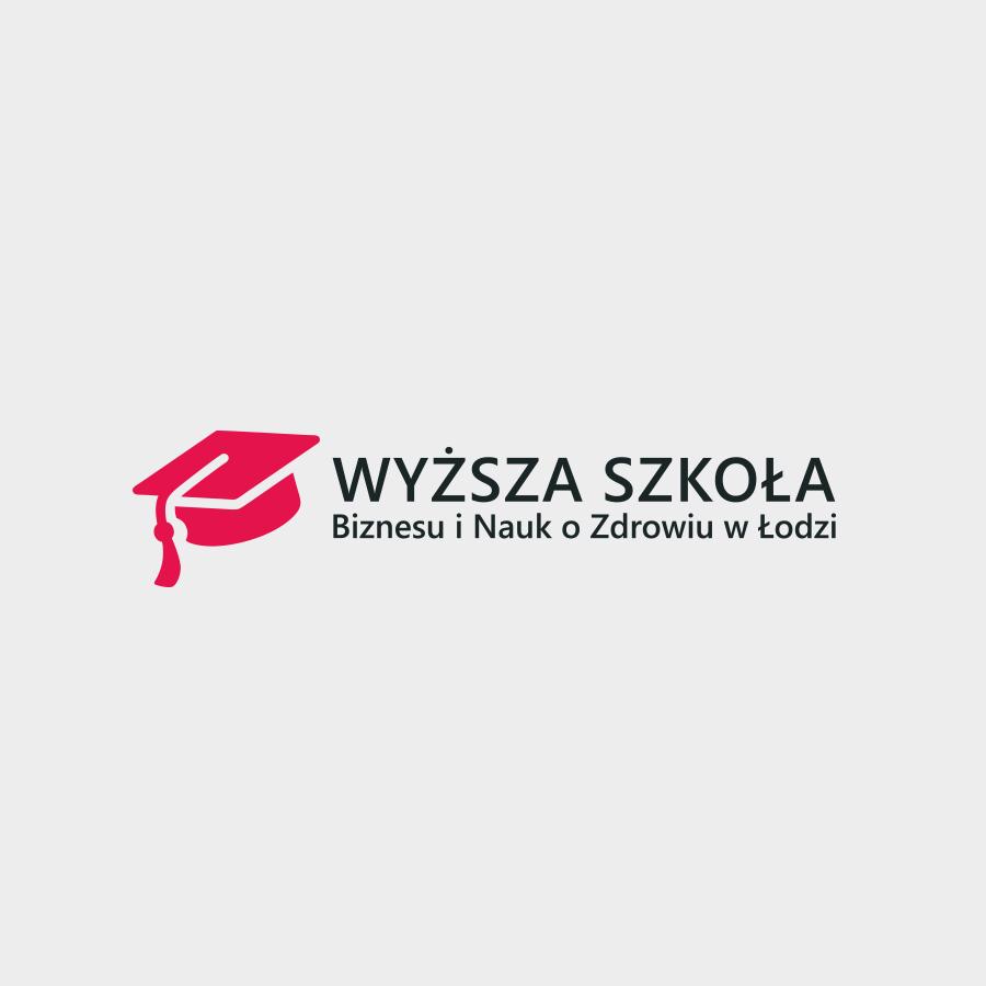 logo-WYŻSZA-SZKOŁA
