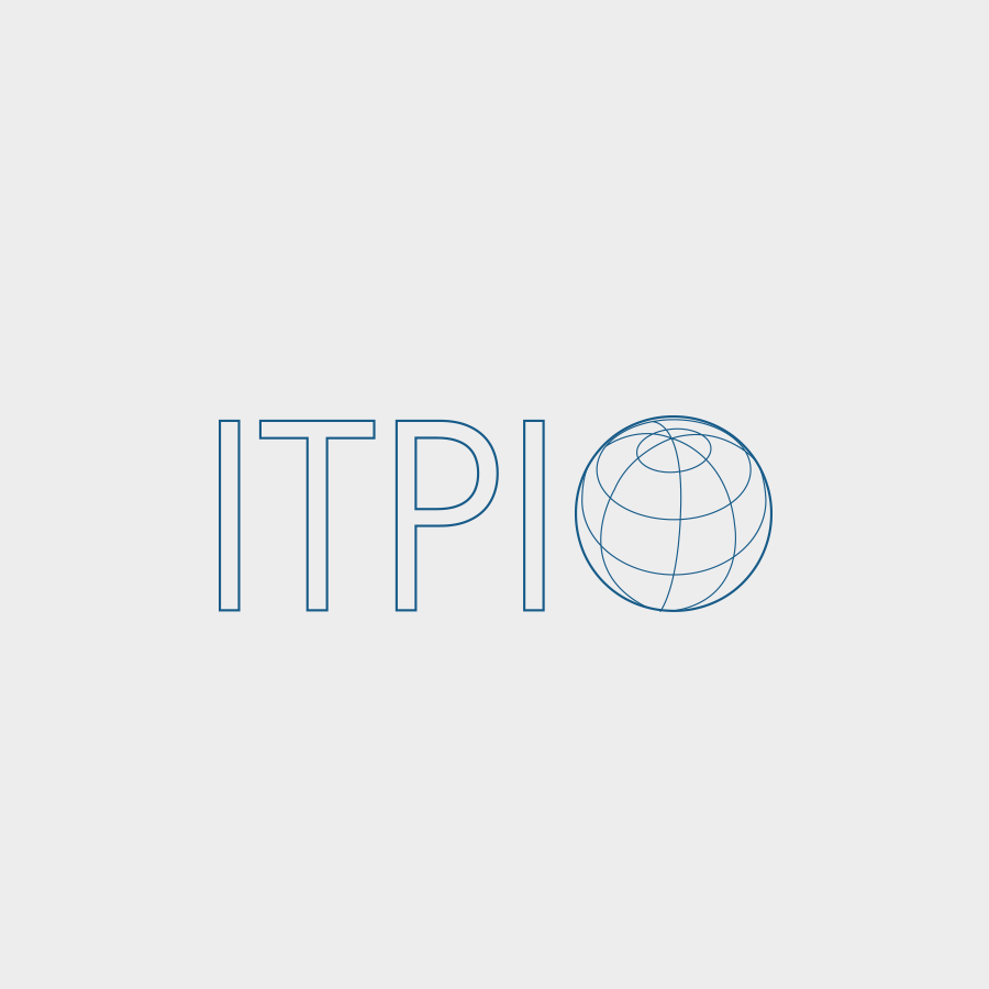 logo-itpio