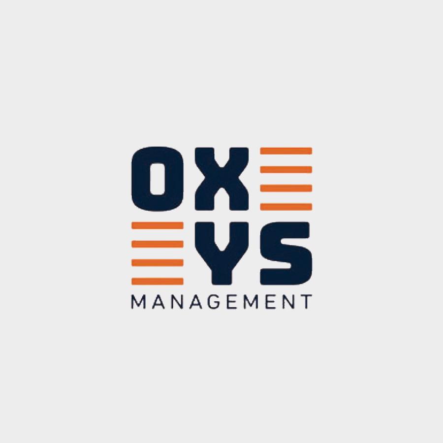 logo-oxys-2