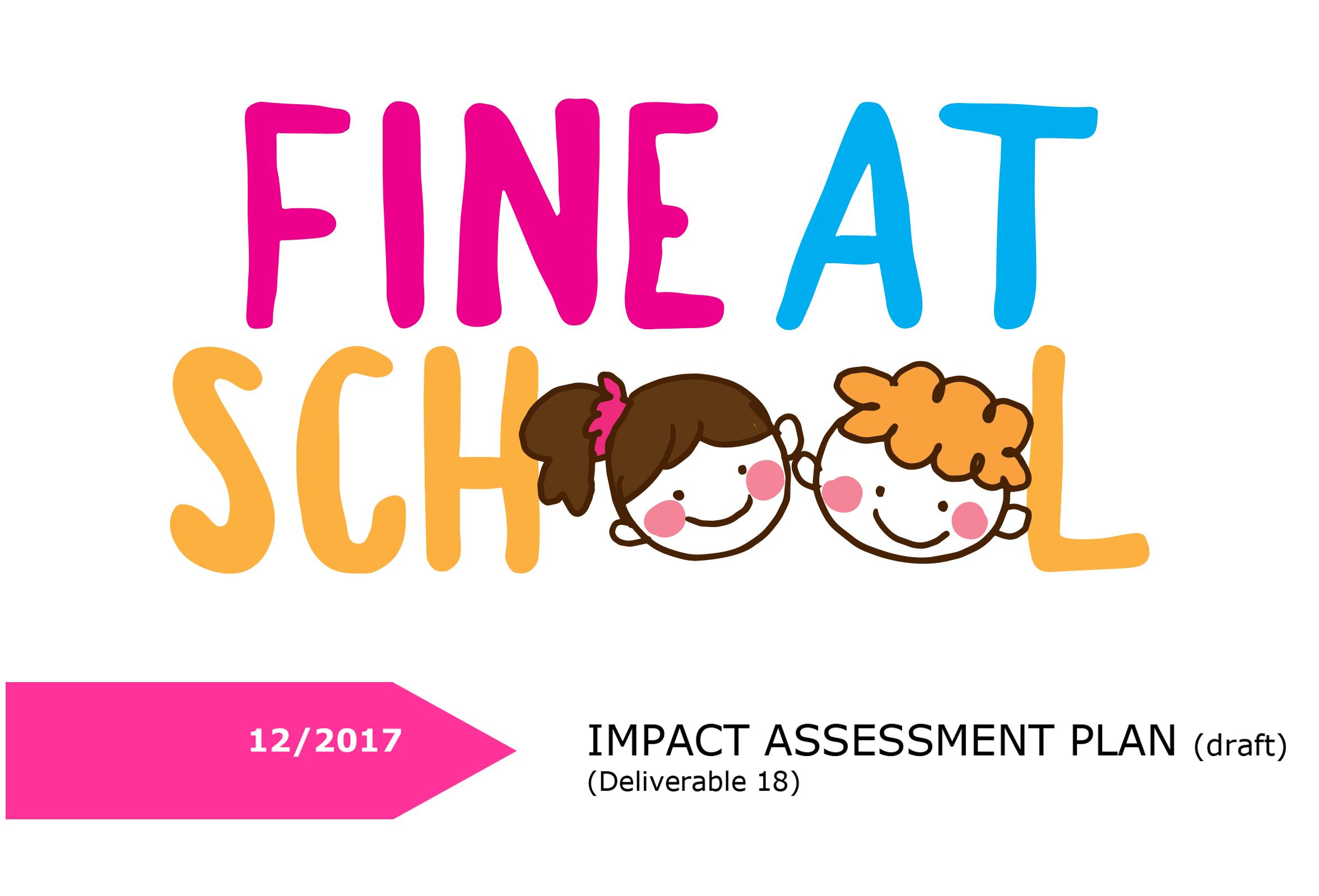 Impact-assessment-plan-first-version